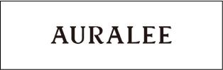 AURALEE (オーラリー)は20%UPで買取り中