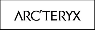 arcteryx(アークテリクス)は20%UPで買取り中