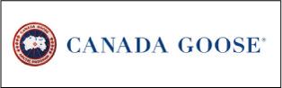 CANADA GOOSE (カナダグース)は20%UPで買取り中