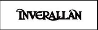 INVERALLAN (インバーアラン)は20%UPで買取り中