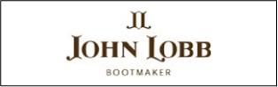 JHON LOBB (ジョンロブ)は20%UPで買取り中