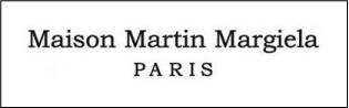 MARTIN MARGIELA (マルタンマルジェラ)は20%UPで買取り中