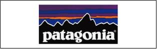 Patagonia(パタゴニア)は20%UPで買取り中