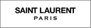 SAINT LAURENT(サンローラン)は20%UPで買取り中