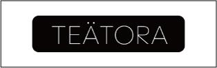 teatora (テアトラ)は20%UPで買取り中
