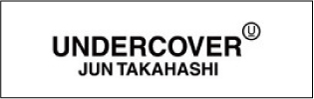 UNDERCOVER (アンダーカバー)は20%UPで買取り中