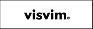 visvim (ヴィズビム)は20%UPで買取り中