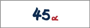 45rpm(45r)は20%UPで買取り中