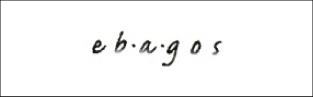 ebagos(エバゴス)は20%UPで買取り中