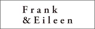 Frank&Eileen (フランク&アイリーン)は20%UPで買取り中