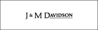 J&M DAVIDSON (J&Mデヴィッドソン)は20%UPで買取り中