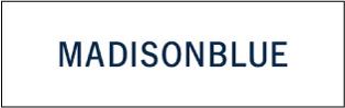 MADISON BLUE (マディソンブルー)は20%UPで買取り中