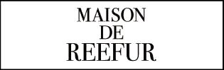 MAISON DE REEFUR(メゾンドリーファー)は20%UPで買取り中