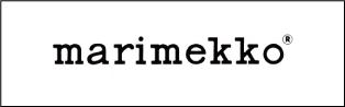 marimekko (マリメッコ)は20%UPで買取り中