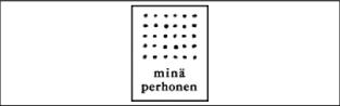 mina perhonen (ミナペルホネン)は20%UPで買取り中