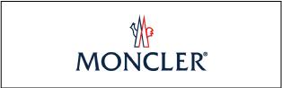 MONCLER (モンクレール)は20%UPで買取り中