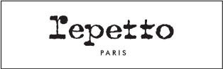 Repetto (レペット)は20%UPで買取り中