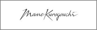 mame kurogouchi(マメクロゴウチ)は20%UPで買取り中