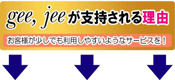 shiji0.jpg