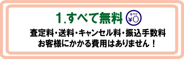 shiji1.jpg