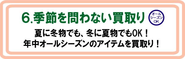shiji6.jpg
