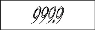 999.9 (フォーナインズ)は20%UPで買取り中