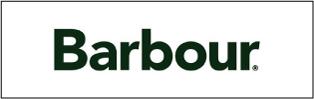 Barbour(バブアー)は20%UPで買取り中