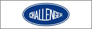 b-challenger.jpg