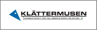 KLATTERMUSEN (クレッタルムーセン)は20%UPで買取り中