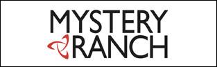 MYSTERY RANCH(ミステリーランチ)は20%UPで買取り中