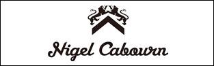 Nigel Cabourn (ナイジェルケーボン)は20%UPで買取り中