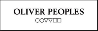 OLIVER PEOPLES (オリバーピープルズ)は20%UPで買取り中