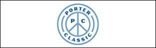 Porter Classic (ポータークラシック)は20%UPで買取り中