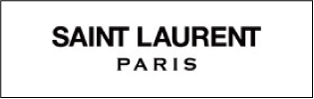 b-saintlaurent.jpg