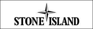 STONE ISLAND (ストーンアイランド)は20%UPで買取り中