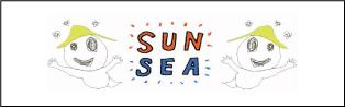 sun seaは20%UPで買取り中