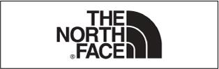 THE NORTH FACE (ザ・ノースフェイス)は20%UPで買取り中