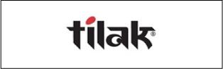 tilak (ティラック)は20%UPで買取り中