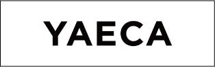 YAECA (ヤエカ)は20%UPで買取り中