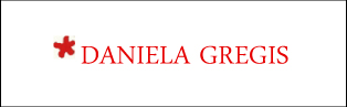 DANIELA GREGIS (ダニエラグレジス)は20%UPで買取り中