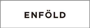 ENFOLD(エンフォルド)は20%UPで買取り中