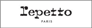 b-repetto.jpg