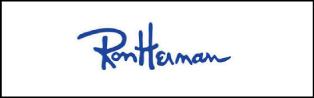 Ron Herman (ロンハーマン)は20%UPで買取り中