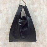 MM6 / ショッパーバッグ / 買取10000円
