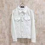 MADISONBLUE / デニムジャケット / 買取10000円