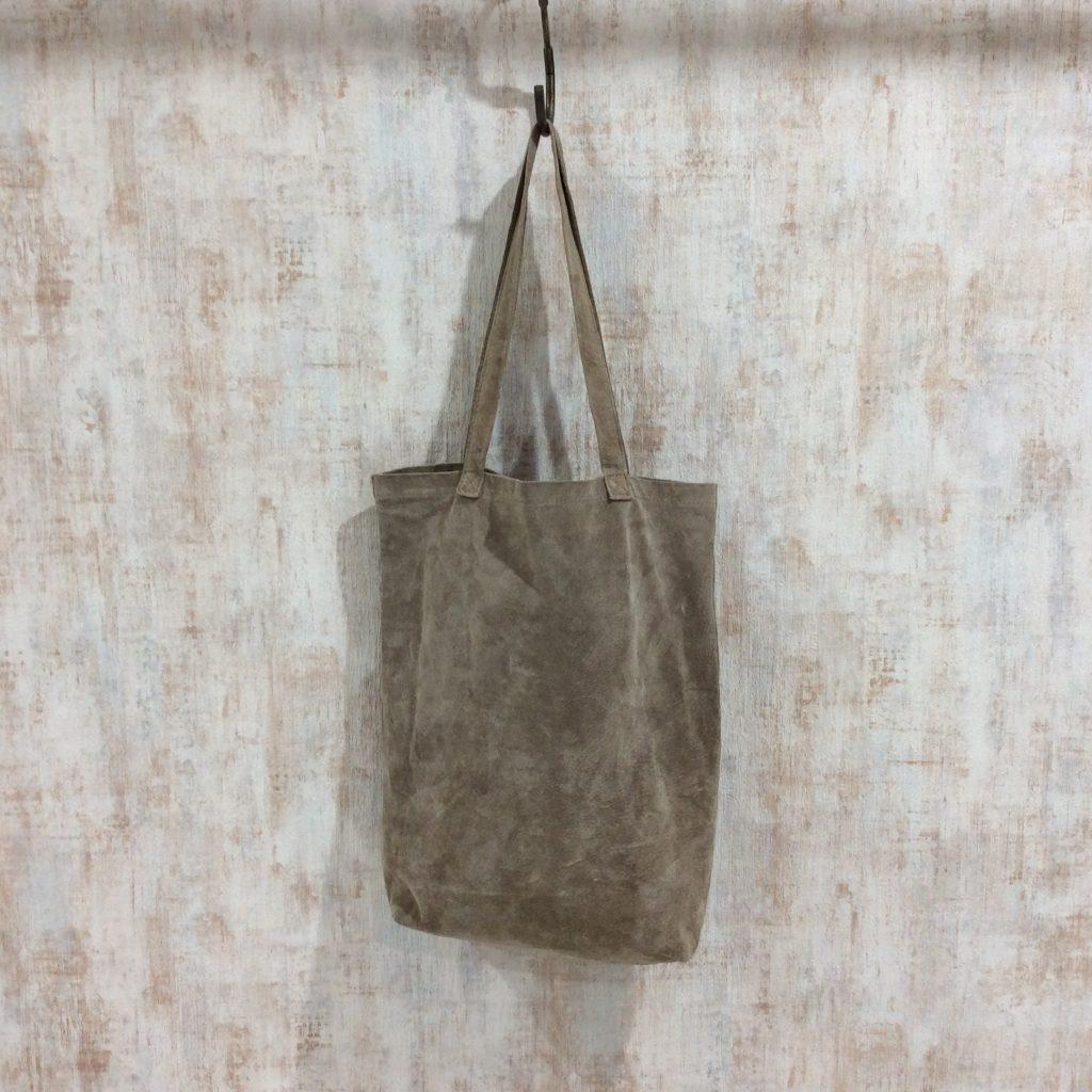 Hender Scheme エンダースキーマ pig bag トートバッグ