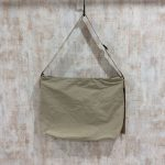 Hender Scheme / all purpuse shoulder bag / 買取9000円
